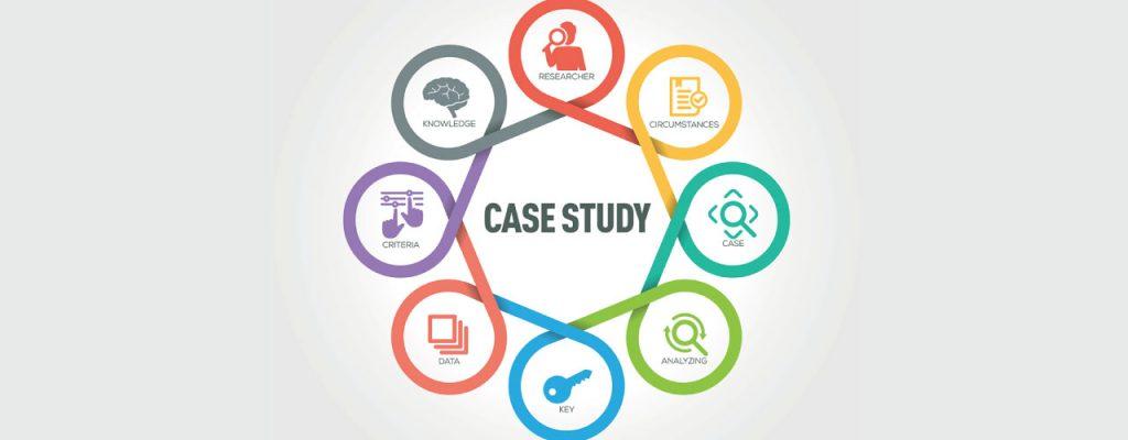 FieldAx Case Study